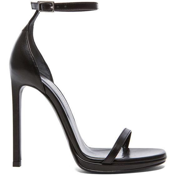 Party High Heels | Fs Heel