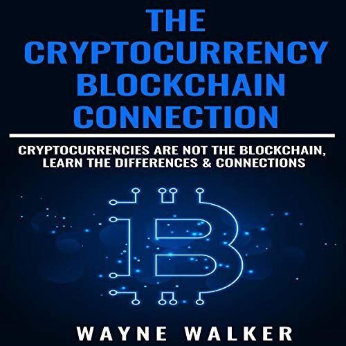 audio books about trading cryptocurrency
