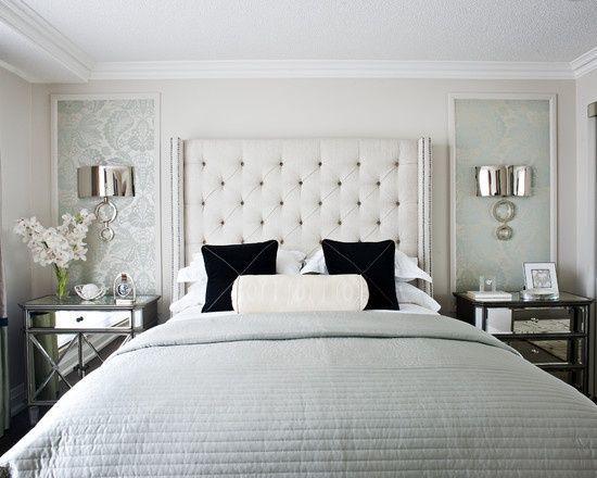 http://www.garotasmodernas.com/2015/08/inspiracao-de-decor-quartos-de-casal.html: