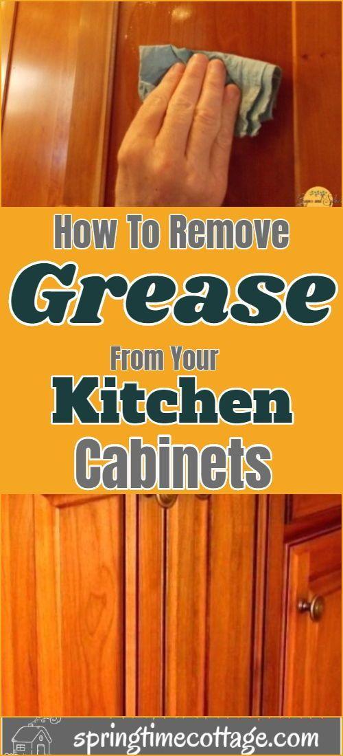 dc91153a53b8a290768ddf165cb51d49 - How To Get Rid Of Oil Stains On Kitchen Cabinets