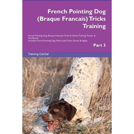 Books Training Tracker Dog Hacks Dogs
