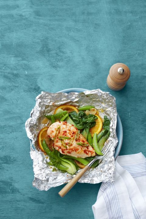 1253 best dinners under 500 calories images on pinterest healthy 35 healthy dinner ideas under 400 calories forumfinder Images