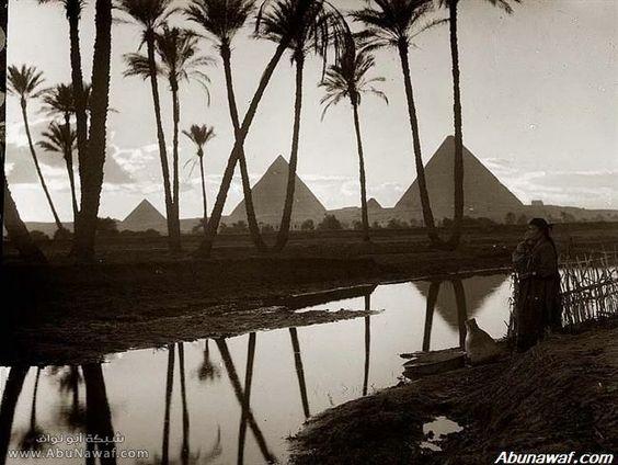 Pin Van Jack Reijnhoudt Op Mye G Y P T حلوة يا بلدى Egypte Archeologie