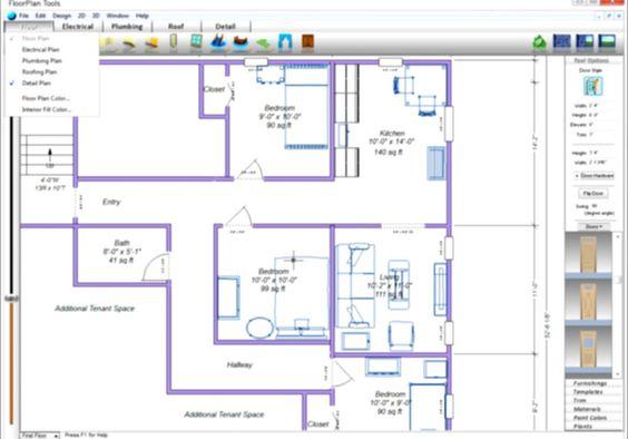 best professional landscape design software for mac bathroom free 3d best tiles design software download for