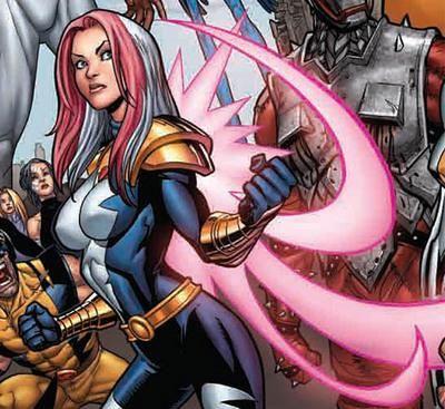 ToyzMag.com » Marvel Legends : résultat du sondage