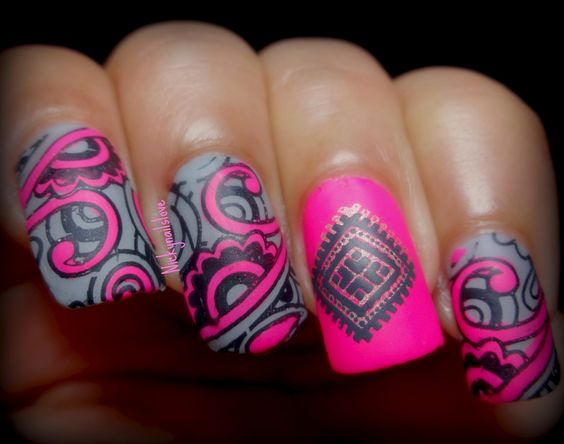 BP-L010 https://www.facebook.com/nickynailslove/photos/a.513214202099869.1073741828.513205138767442/921231344631484/?type=3&permPage=1