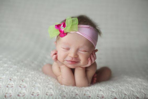 infant girl photography - Bing Images
