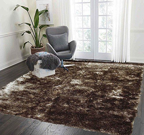 Shag Shaggy Fuzzy Fluffy Fuzzy Plush Solid Soft Area Rug Carpet Modern Contempor Area In 2020 Rugs On Carpet Bedroom Carpet Buying Carpet