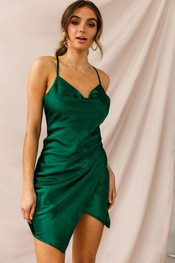 2020 Abiye Elbise Modelleri Kadinev Com Elbise The Dress Elbise Modelleri