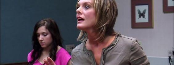 Dance Moms 2014 Spoilers: Dance Moms Star Kelly Hyland Arrested!