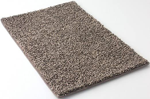 Koeckritz 9 X12 Frieze Shag 32 Oz Area Rug Carpet Flutter Many Sizes And Shapes In 2020 Rugs On Carpet Rugs Area Rugs
