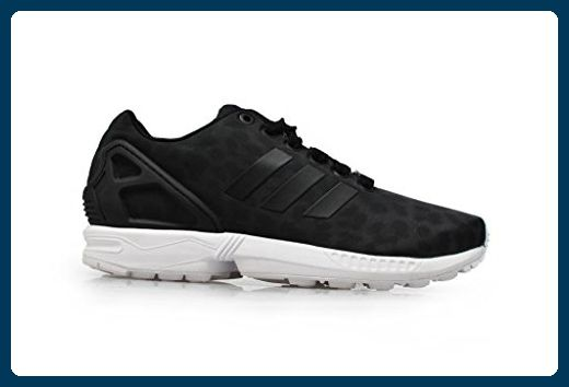 adidas  Damen Sneaker Colour: Black White