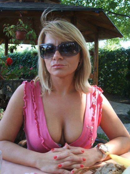 big creek milfs dating site Flingcom - world's best casual personals for casual dating, search millions of casual personals from singles, couples, and swingers looking for fun, browse sexy photos, personals and more.