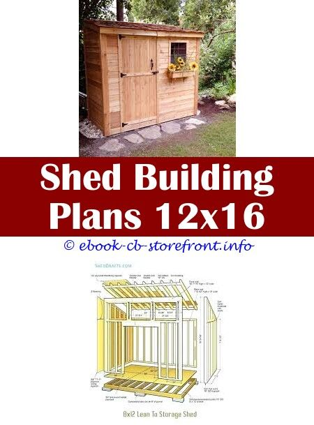 9 Innovative Clever Hacks Garden Shed Plans 12x12 Simple Shed Plans Cheap Plans For Shed Building Cow Shed Plan For 10 Cows Simple Shed Plans Cheap