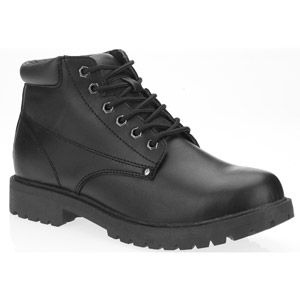 Affordable Work Boot from Wal-Mart at around $22 | WORK BOOTS for