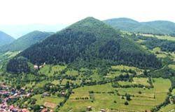 pyramid-bosnia