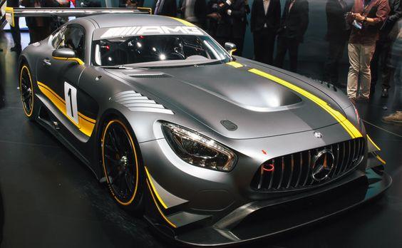 Mercedes-AMG-GT3-Gear-Patrol