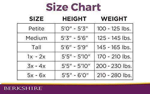 Berkshire Women S Luxe Opaque Control Top Tights 4741 Luxe Opaque Berkshire Opaque Tights Berkshire Height And Weight