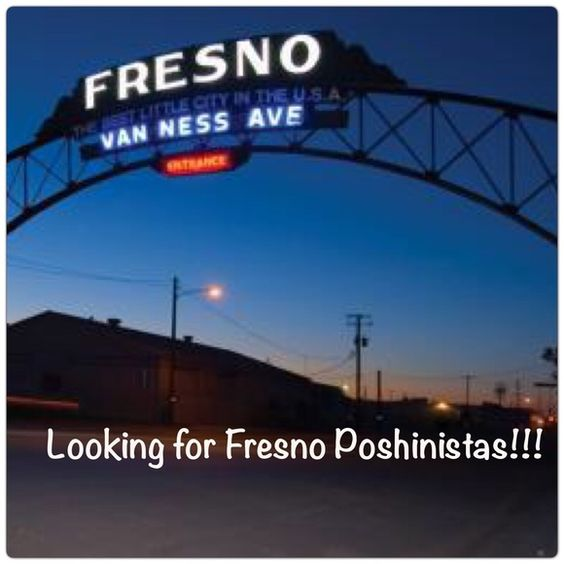 Looking for Fresno Poshinistas!!  Are you in the Fresno area?  Do you know of any Poshers in the area?  Post or tag someone in this listing and we'll keep you posted about a future meet up!!! ❤️ Other