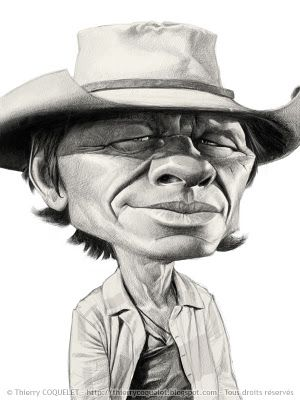 Charles Bronson ★ Find more at http://www.pinterest.com/competing/