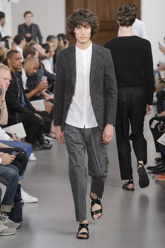 officine-generale-spring-summer-2017-paris-fashion-week-05