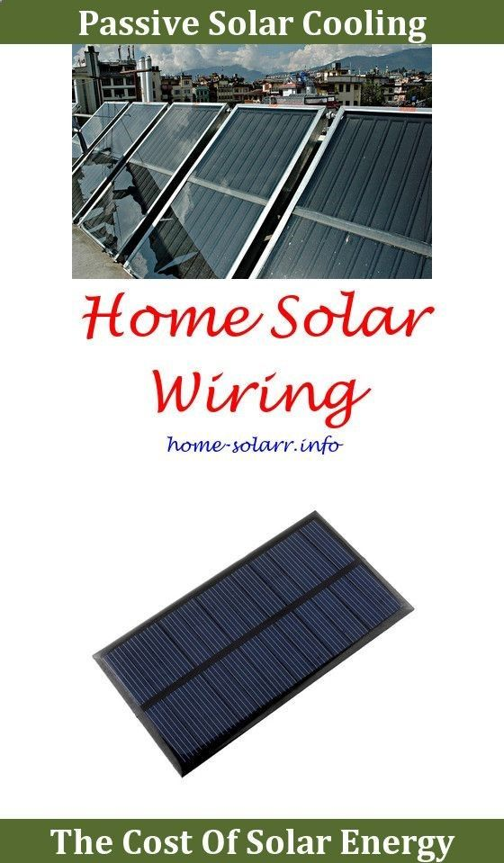 Zero Energy Home Plans Residential Solar Installation Electricity From Solar Energy For Homes Solar Roof Ideas Source Of Solar Energy H Residential Solar Panels Solar Panels For Home Solar Installation
