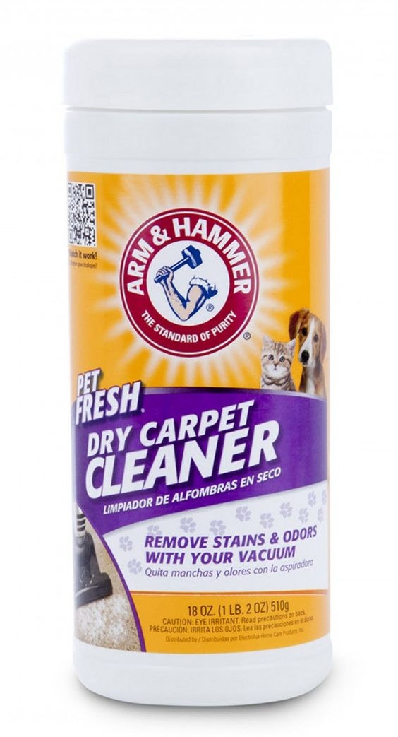 arm and hammer powder laundry detergent he