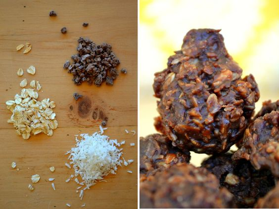 Maca Cookie: Drop Cookies, Coconut Supremo, Cardamom Foods, Healthy Cookies, Coconut Supreme, Foods Infused, Food Network/Trisha