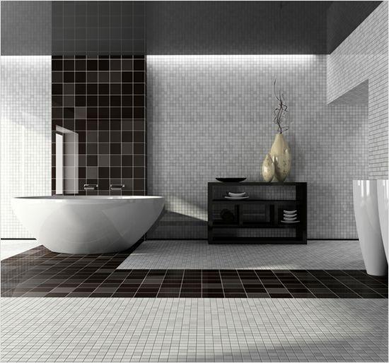 41 Latest Bathroom Wall Floor Tiles Design Ideas India Bathroom Tile Designs Modern Bathroom Modern Bathroom Tile