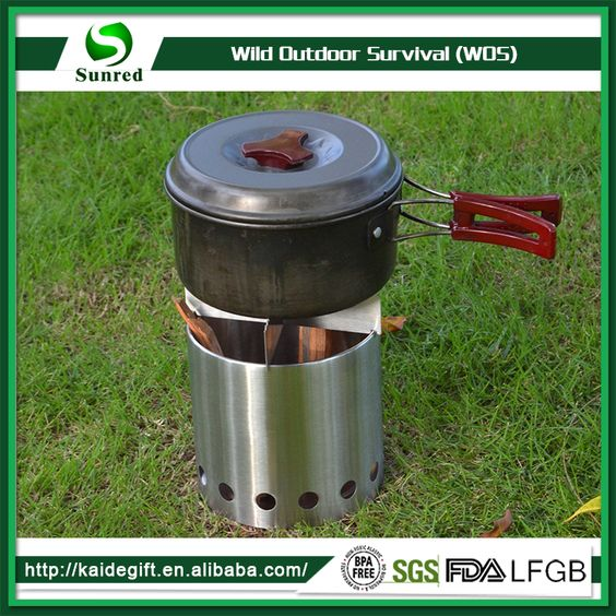 Made In China New Product Cheap Wood Stoves For Sale#cheap Wood - Cheap Wood Stoves For Sale WB Designs