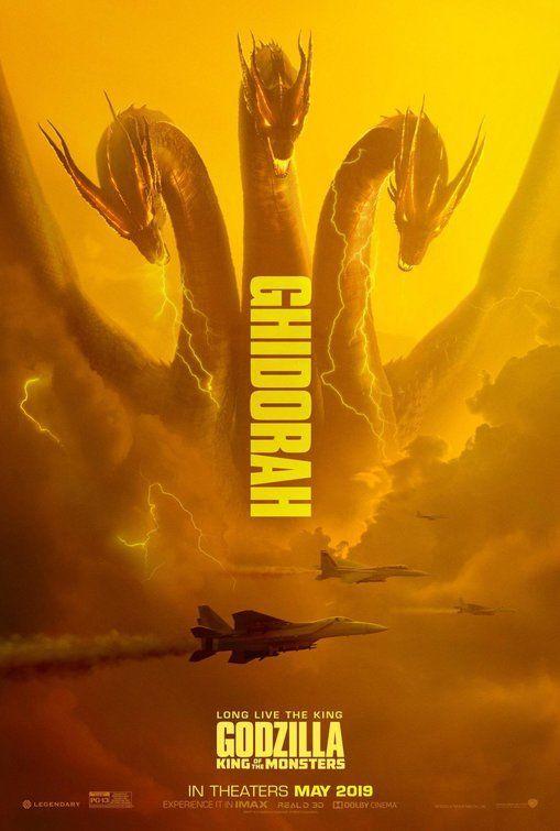 Godzilla 2 Streaming Vostfr : godzilla, streaming, vostfr, Godzilla:, Monsters, Streaming, Complet''', Ligne, Gratuite, Movie, Monsters,, Godzilla, Wallpaper,
