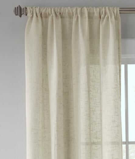 Products, Country curtains and Country on Pinterest