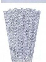sexy-crochet.com_esquemas_vestidos_faldas_173