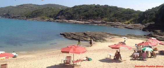 Foto do dia 12 de setembro de 2014 tirada na praia do Forno, Armação dos Búzios, Rio de Janeiro, Brasil, foto 3