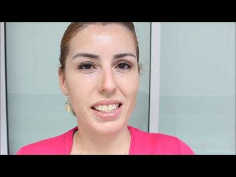 Bicarbonato Clareia A Pele Assista Antes De Usar Youtube Com