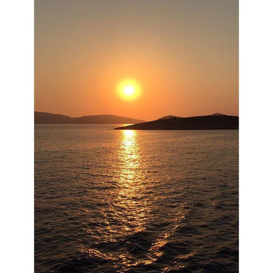 WONDERFUL GREECE !!!! INCREÍBLE GRECIA !!!!