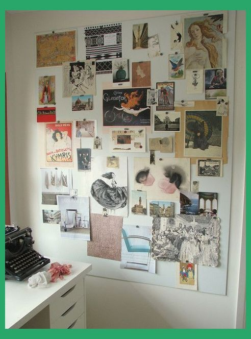 Inspiration Board Dorm Room Wall Decor Dorm Room Ideas For