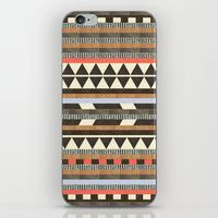 Popular iPhone 6 Skins | Page 19 of 80 | Society6