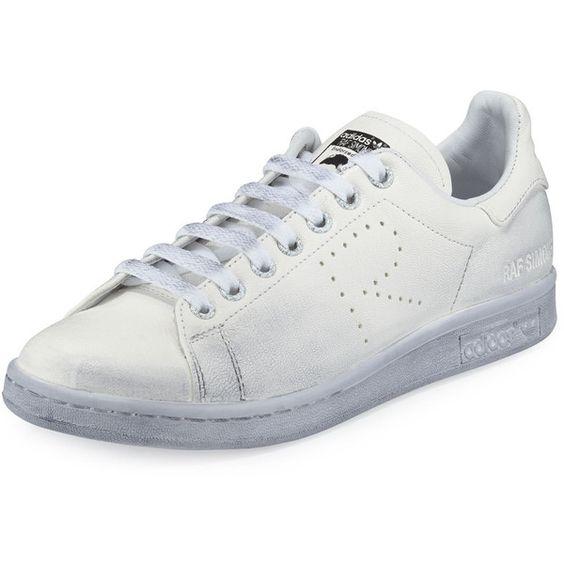 sports shoes 75ec6 b3793 Adidas Vegan Adidas Stan Stan Smith Smith IxFpqfn