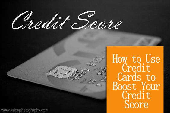 Achieve a VA Loan Ready Credit Score - Here are some simple ways to develop a healthy credit score without amassing a lot of debt.