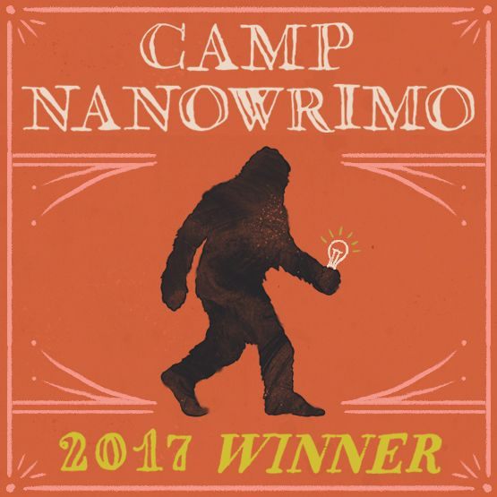 nanowrimo-2017-winner