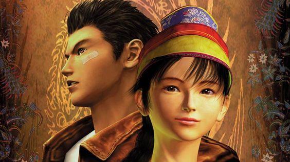 Ryu de Shenmue 3 contará con la misma voz que en sus dos primeras partes. - http://www.gam3.es/juegos/noticias/ryu-de-shenmue-3-contara-con-la-misma-voz-que-en-sus-dos-primeras-partes-123