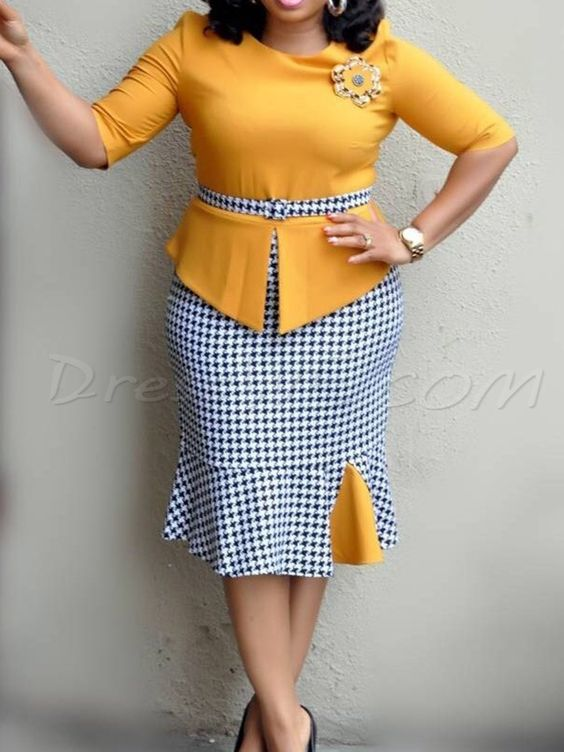 59 Plus Size Clothing For Starting Your Winter