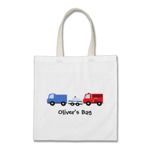 >>>Best          Kids Personalized Transport Vehicles Tote Bag           Kids Personalized Transport Vehicles Tote Bag we are given they also recommend where is the best to buyDiscount Deals          Kids Personalized Transport Vehicles Tote Bag please follow the link to see fully reviews...Cleck Hot Deals >>> http://www.zazzle.com/kids_personalized_transport_vehicles_tote_bag-149846176831083238?rf=238627982471231924&zbar=1&tc=terrest