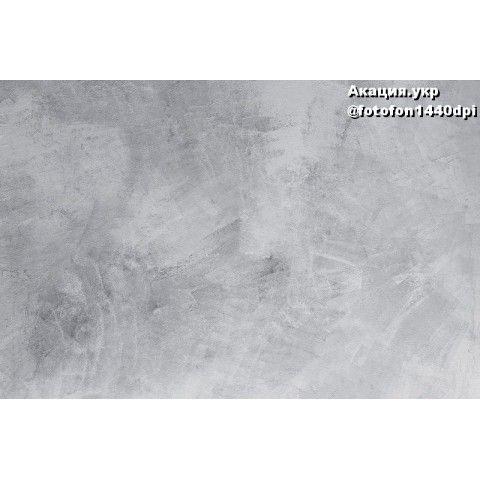 Фотофон серый бетон завод бетона и изделий