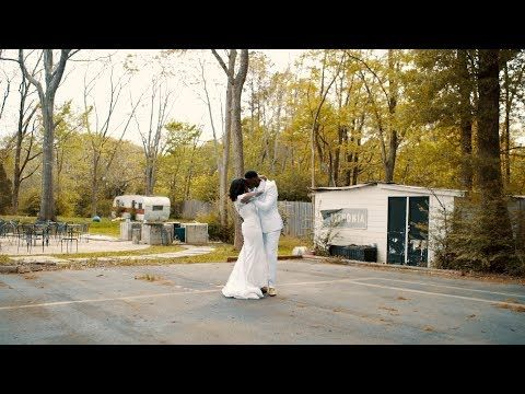 Jamie Grace Wait It Out Official Music Wedding Video Youtube Jamie Grace Songs Jamie Grace Wedding Videos Youtube