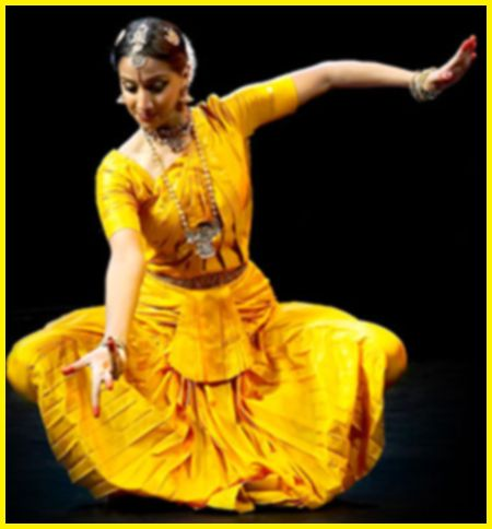 dances of india state wise list List of folk & classical dance form in india – statewise  now a days ,  questions are asked from dance forms of different states in india.
