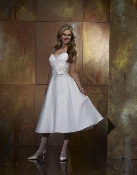 Billige Brautkleider & Abendkleider Günstige Verkauf - Deutschland Online Craibox