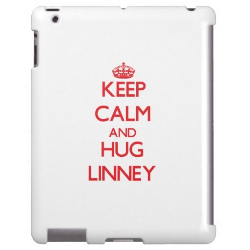 >>>Order          	Keep calm and Hug Linney           	Keep calm and Hug Linney online after you search a lot for where to buyDiscount Deals          	Keep calm and Hug Linney lowest price Fast Shipping and save your money Now!!...Cleck Hot Deals >>> http://www.zazzle.com/keep_calm_and_hug_linney-179345781726003448?rf=238627982471231924&zbar=1&tc=terrest
