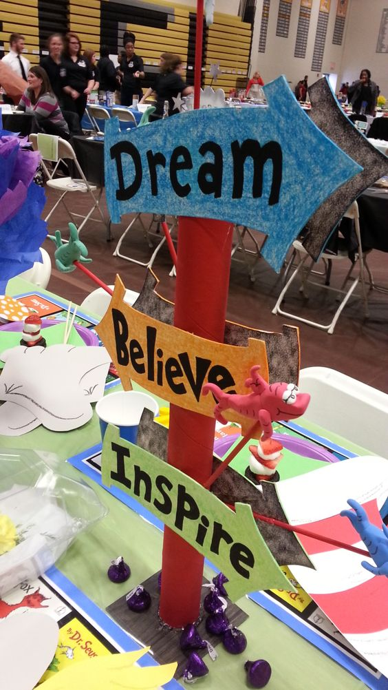 Believe Dream Inspire Essay Ideas For Kids - image 6